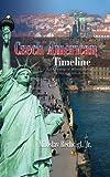 Czech American Timeline, Miloslav Rechcigl, 1491824840