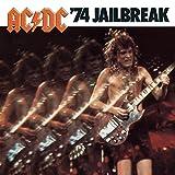 '74 Jailbreak - AC/DC Product Image