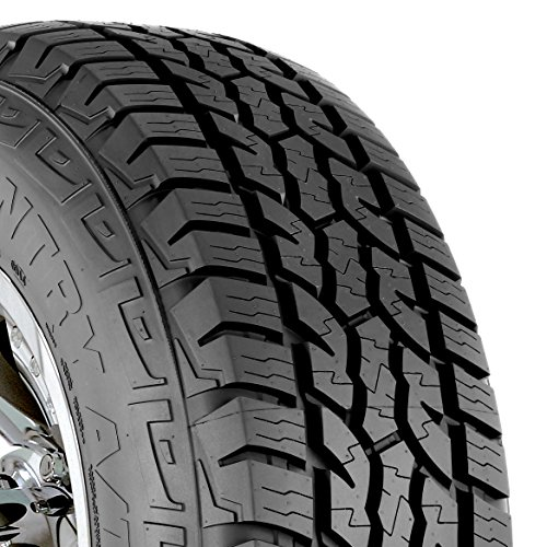 used 265 70 17 tires - 2