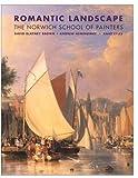 Romantic Landscapes, Andrew Hemingway and David Blayney Brown, 1854373153