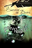 img - for Pen Pearls: A Personal Anthology book / textbook / text book