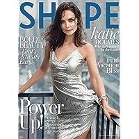 magazine:Shape