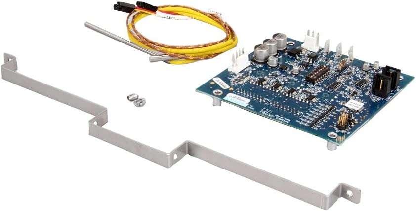 Aj Antunes - Roundup 7000739 Control Board Kit
