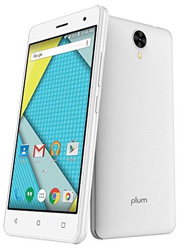 Plum Phone - 7