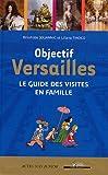 "Afficher ""Objectif Versailles"""