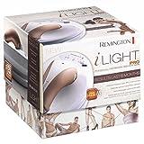 Remington iLIGHT Pro Hair Removal System