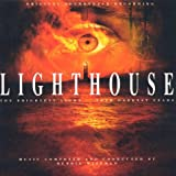 Lighthouse Soundtrack