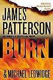 Burn (#1 New York Times bestseller) (Michael Bennett)