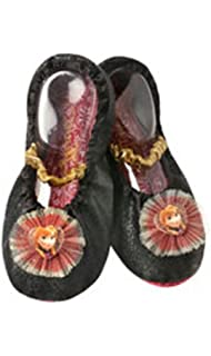 Disney Frozen Anna Slipper Shoes [Toy]