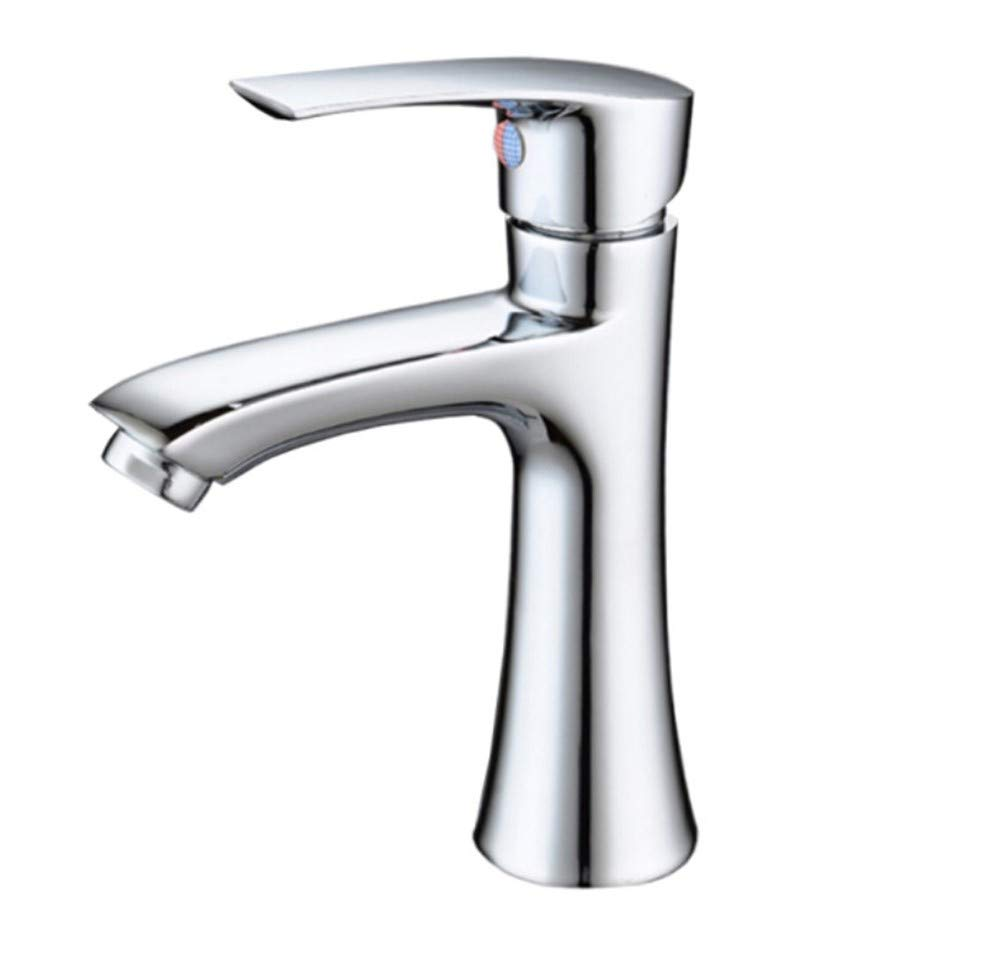 Basin Faucetbasin Single Cooling Water Tap