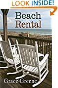 #1: Beach Rental: An Emerald Isle, NC Novel (#1)