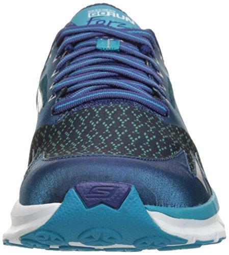 5e1f4ac7b4b5 durable service Skechers Performance Men s Go Run Forza Los Angeles 2016  Running Shoe