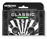KontrolFreek Classic for Xbox One Controller For Sale