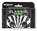 xbox classics - KontrolFreek Classic for Xbox One Controller