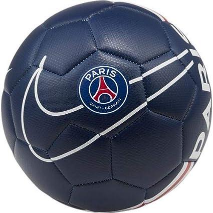 Desconocido PSG Prestige Logo Balon de Fútbol de Entrenamiento ...