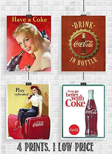 coca cola pictures - 2