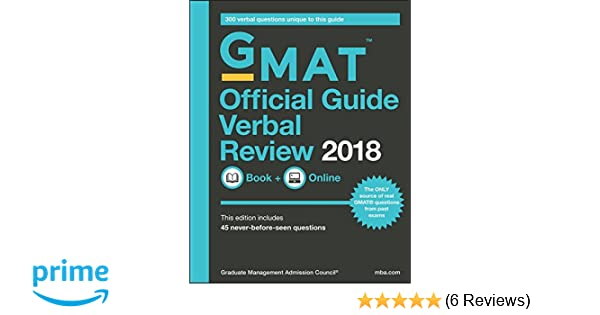 the 12 best free gmat