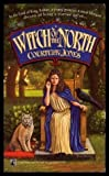 The Witch of the North, Courtway Jones, 0671734067