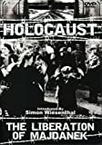Holocaust - Liberation Of Majdanek