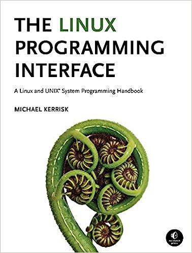 Unix Shell Scripting Books Pdf