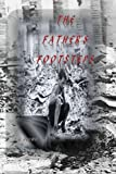 The Father's Footsteps, L. Brown, 1494281430