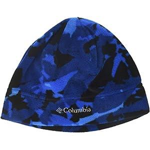 0ba2533ddb2 קונים Columbia ביג בויז נוער כובע פליס קרחוני בזול באמזון