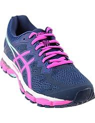 ASICS GelSuperion Shoe Womens Running