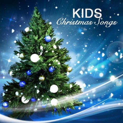 Jingle Bells, Kids Christmas Songs