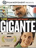 Gigante (English Subtitled)
