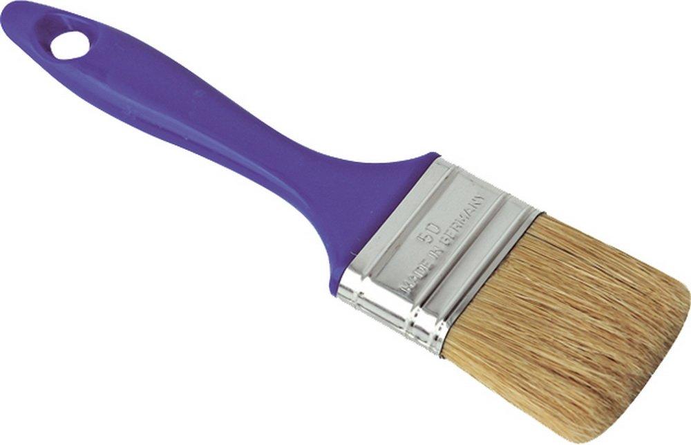 785115 - Brocha para aplicar esmalte Uniqat