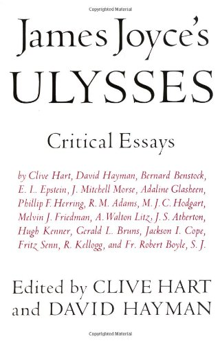 how to write critical essays david pirie Critical other essays download critical other essays or read online here in pdf or epub please click button to get critical other essays book now.