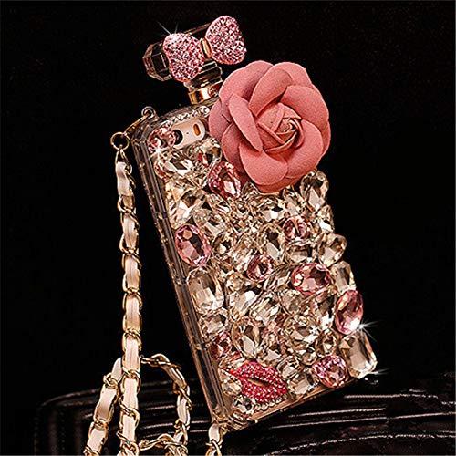 iphone 6 plus sparkle cas - 4