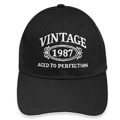 Buy fancy dress ideas for 40th birthday - 9