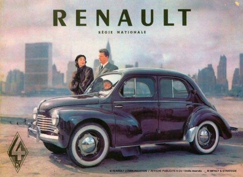 french-vintage-metal-sign-40x30cm-4cv-renault-national-rule