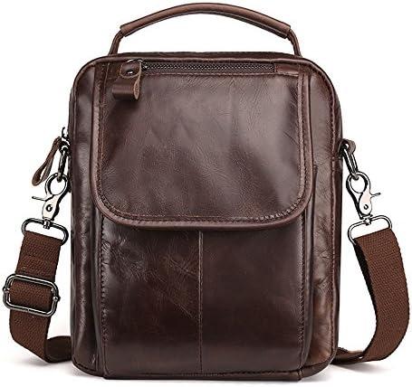 ブリーフケーストート メンズハンドバッグショルダーバッグメッセンジャーバッグコンピュータバッグトラベルバッグ荷物のバッグは、カジュアルバッグビジネスバッグブリーフケースを ハンドバッグ