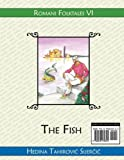 The Fish, Hedina Tahirovic Sijercic, 0978170725