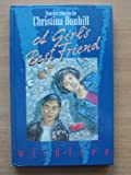 A Girl's Best Friend, Christina Dunhill, 0521385601