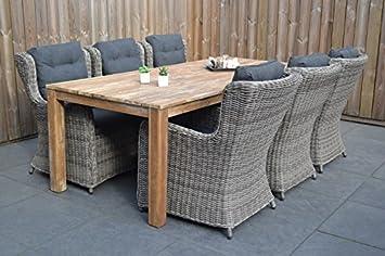 Garten Mobel Fuer Dich Nouveau Table De Jardin En Bois D