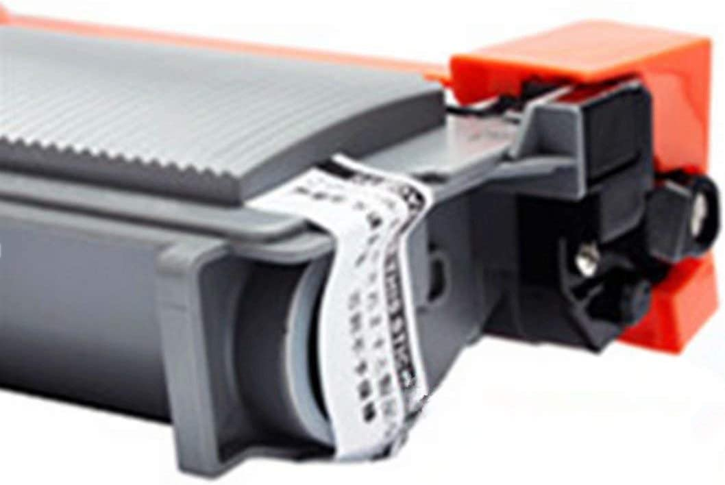 No-name Compatible Toner Cartridge with Drum Unit Replacement for Brother TN-720 TN-3350 TN-3355 TN-56J DR-3355 DR-3330 DR-3325 DR-56J DCP-8110DN DCP-8150DN DCP-8155DNHL5440D HL5450DN HL5470DN