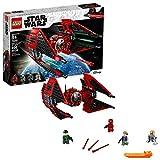 Lego 6251719