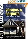 Smart Guide�: Garages & Carports: Ste...