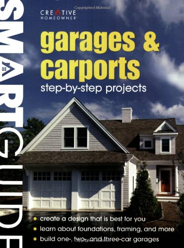 used carport - 8