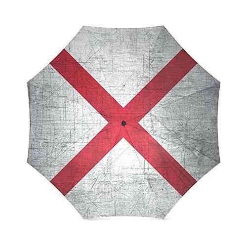 Alabama Umbrella Stroller - 7