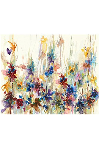 spring-drops-canvas-wall-art-large-multi