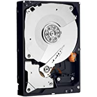 RE4-GP WD1502FYPS 1.50 TB Internal Hard Drive