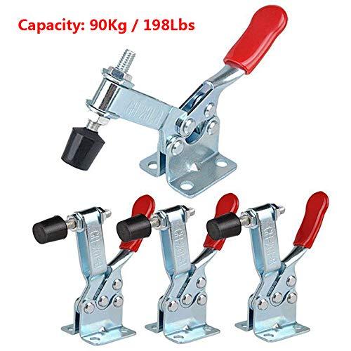 MINIONS 01026; Pack 2 Tazas microondas GRU Capacidad 350 ML Despicable Productos de pl/ástico; No BPA
