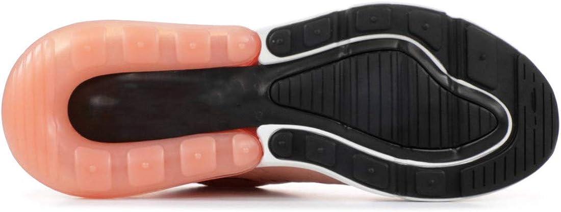 TAZAN Les Chaussures de Sport Tout-Aller sont légères, Respirantes et résistantes à l'usure 1