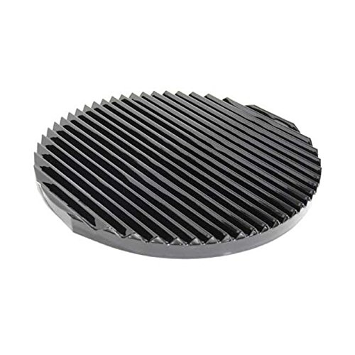 Cooking Grate Electric Bistro (29102163) (Electric Grill Replacement Parts)