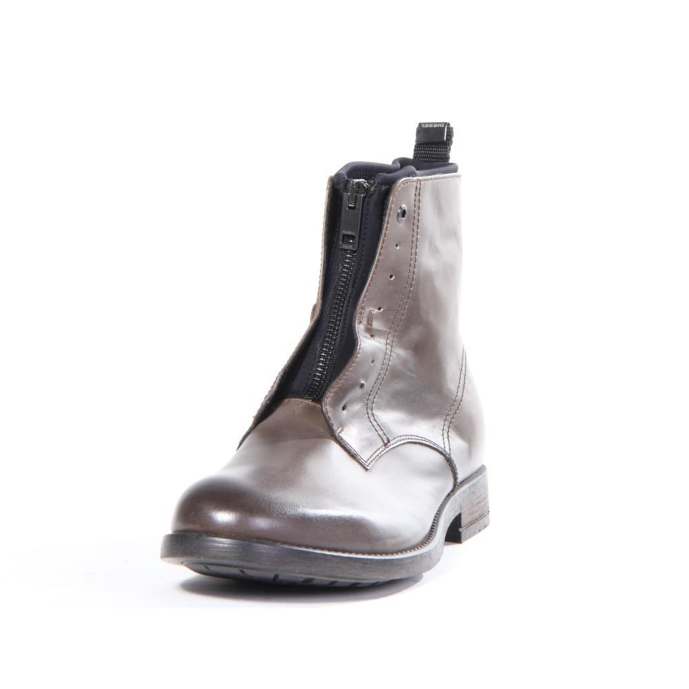 DIESEL D-Dokey Neo Boots Boots Neo Herren Schuhe 4e3b23
