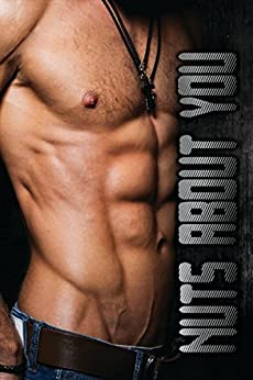 Nuts About You: A Testicular Cancer Anthology by [Love To Read Romance Books, Hall, S.E., Suzanne, Ashley, Oliver, Tess, Felthouse, Lucy, Turner, Skye, Phillips, S.M, Jamison, Jade C., Lake, Jamie, Melville, J. A, McKay, T.a., Abdul, Don, Neal, Xavier, Schmidt, Esther E., Gale, Amy L., Irons, T.S., Jordan, Xana , Snyder, T.H. , Rene, Michelle ]